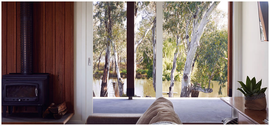 Hide and Seek Winery & Accommodation, Nagambie